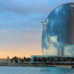 스페인의 비즈니스 스쿨