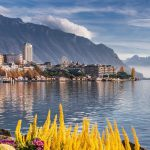 Scuole di ospitalità in Svizzera